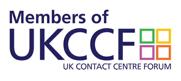 NSL Telecoms are proud members of the UKCCF