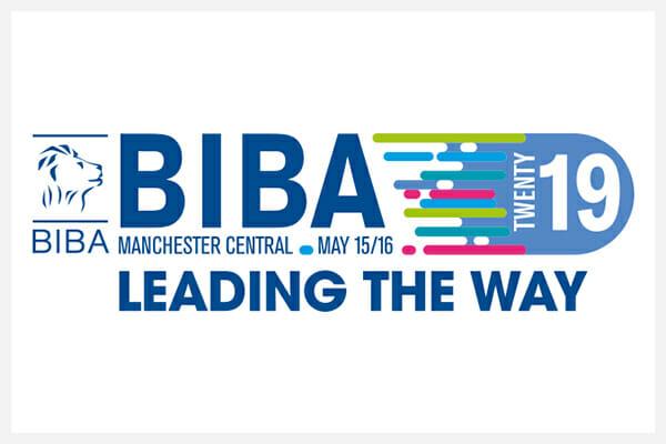 NSL Telecoms at BIBA 2019