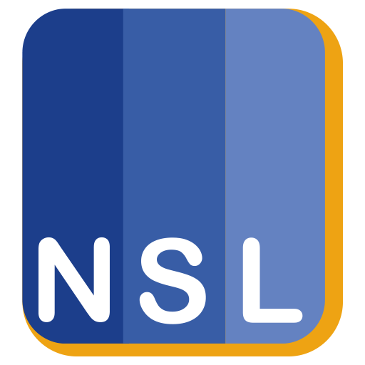 NSL Telecoms