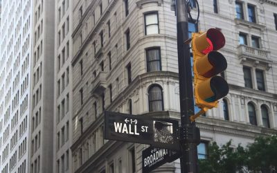 NSL Telecoms discussed in Wall St. article