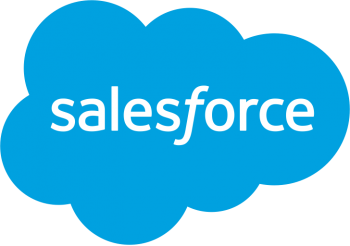 Salesforce and 8x8 Integration - NSL Telecoms