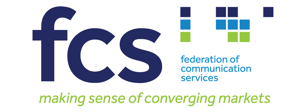 NSL Telecoms are pleased to be part of the FCS